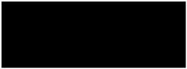 Gebetshof Lauben e.V. Logo